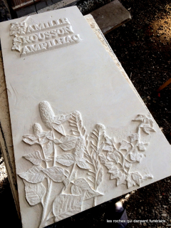 monument-funeraire-original-5
