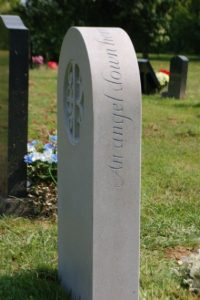 gallerynabressina_headstone_380_571